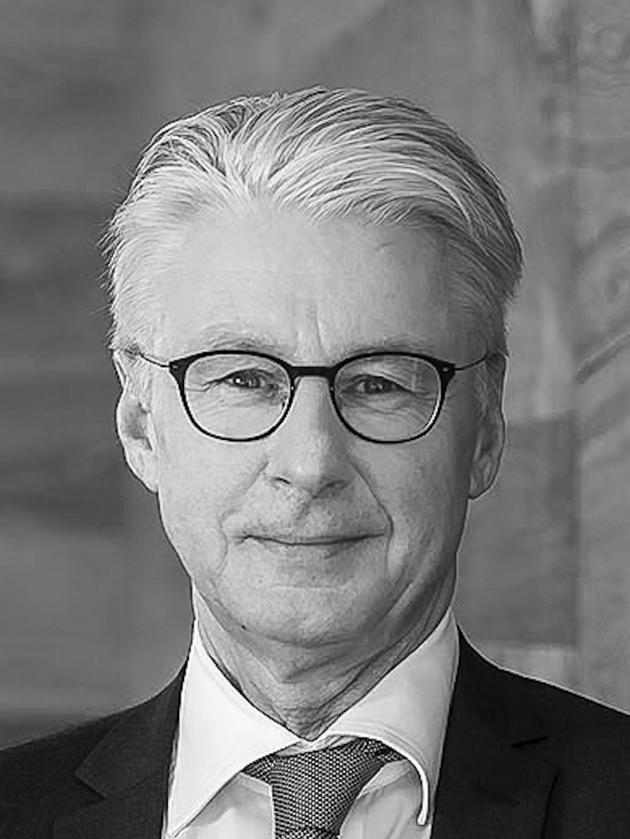 Rising Digital Award Jury-Mitglied Christoph Schubert